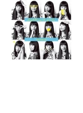 fighting-Φ-girls
