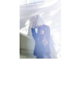 誰もが / 煙たい 【完全生産限定ライブDVD盤】