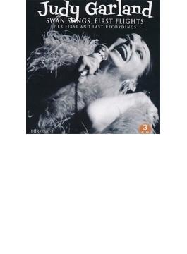 Swan Songs (3CD)
