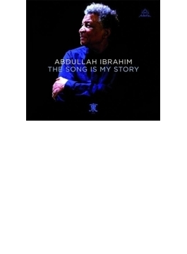 Song Is My Story (+dvd)