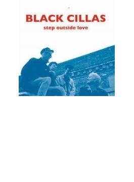 Step Outside Love