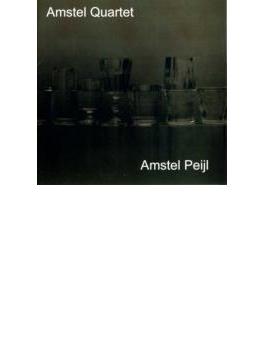 Amstel Peijl