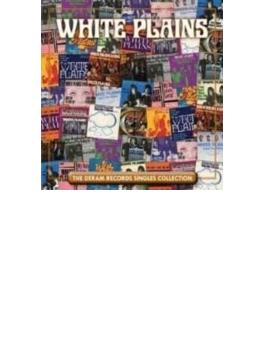 Deram Records Singles Collection