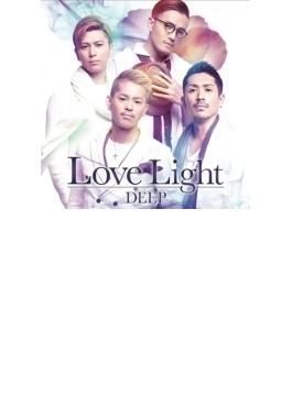 Love Light (+DVD)
