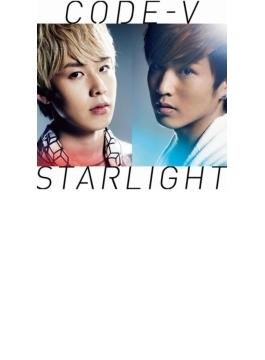 STARLIGHT 【通常盤】