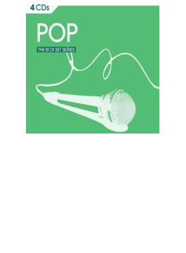 Pop: The Box Set Series