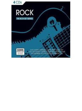 Rock: The Box Set Series