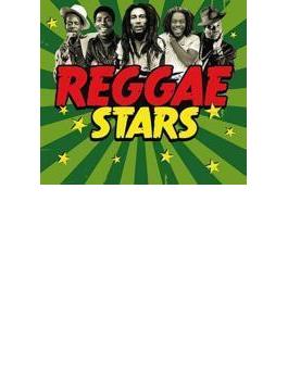 Reggae Stars