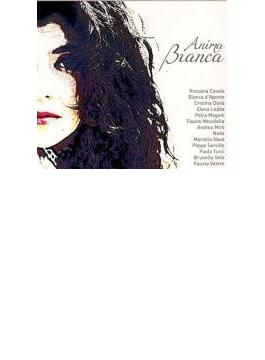 Anima Bianca