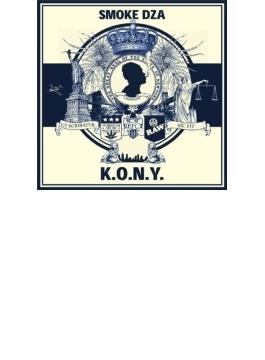 K.o.n.y