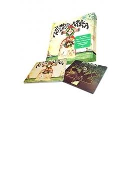Fly Rasta / In Concert Deluxe Pack
