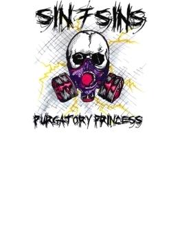 Purgatory Princess