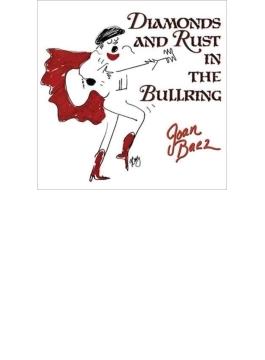 Diamonds & Rust In The Bullring (Hyb)