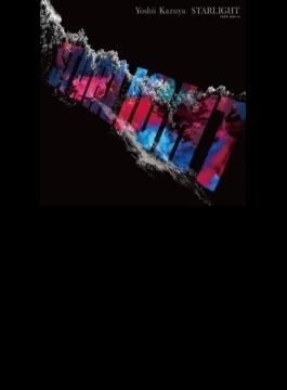 STARLIGHT (+DVD)【初回限定盤】