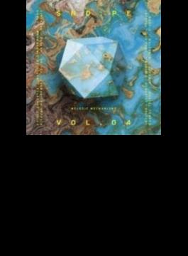 Sound Pellegrino Vol.4