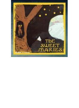 Sweet Maries