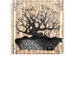 Thickwood Bramble