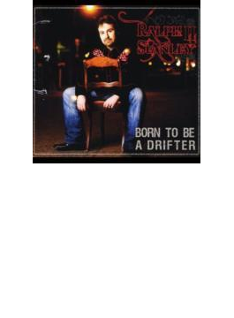 Born To Be A Drifter