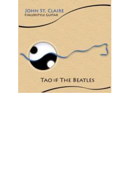 Tao Of The Beatles