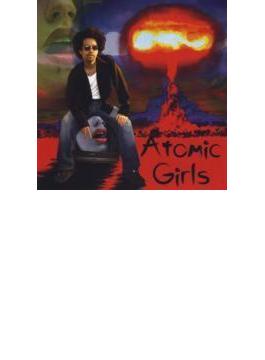 Atomic Girls