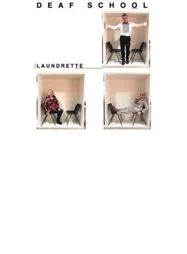 Laundrette
