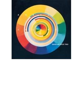 Aural Colors