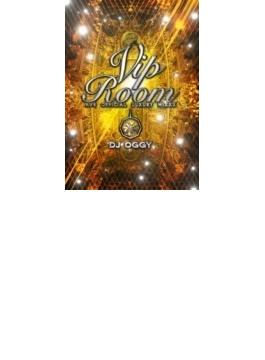 Viproom -av8 Official Luxury Mixxx-