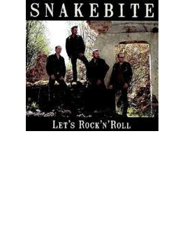 Let's Rock'n'roll