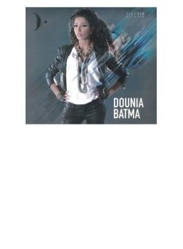 Dounia 2014