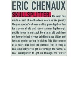 Skullsplitter