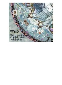スロウ (+DVD)【初回限定盤B】