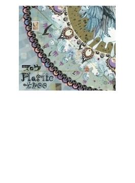 スロウ (+DVD)【初回限定盤C】