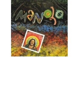 Manolo (Ltd)