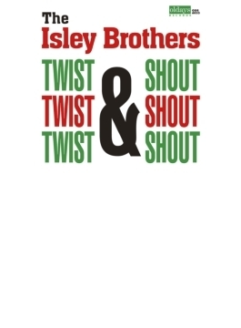 Twist & Shout (Pps)
