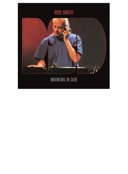 Mixwork In Dub (Ltd)