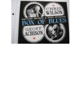 Box Of Blues