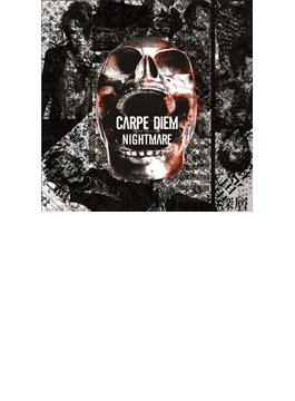 CARPE DIEM 【C type】
