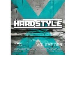 Sham! Hardstyle 8