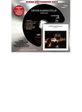 Winelight (Hyb)(Ltd)