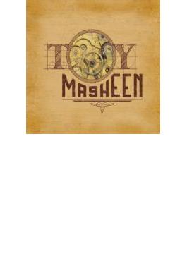 Toy Masheen