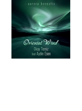 Oriental Wind