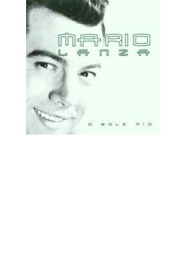 O Solo Mio (Live 52 To 57)
