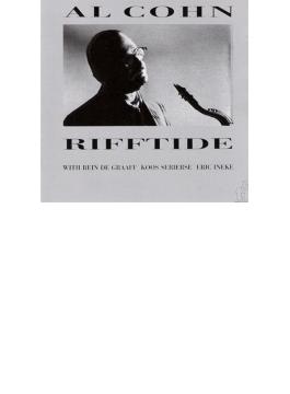 Rifftide (Rmt)(Ltd)