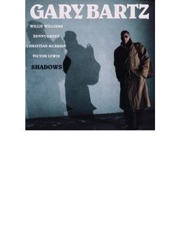 Shadows (Rmt)(Ltd)