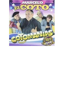 Cotomanias