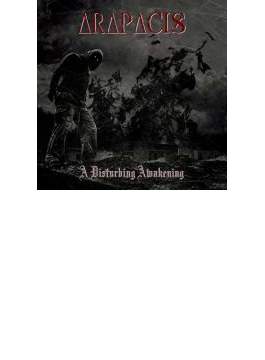 Disturbing Awakening