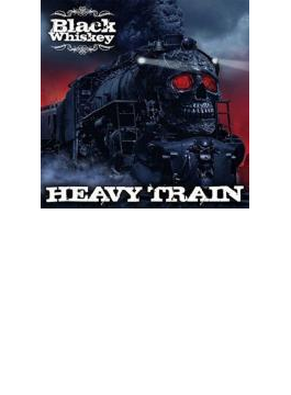 Heavy Train