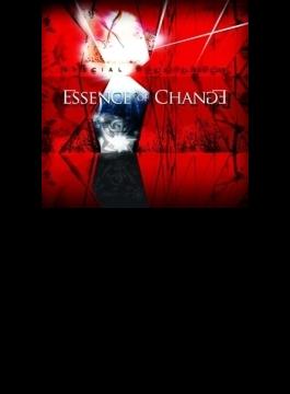 Essence Of Change