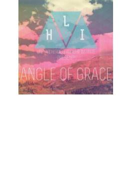 Angle Of Grace