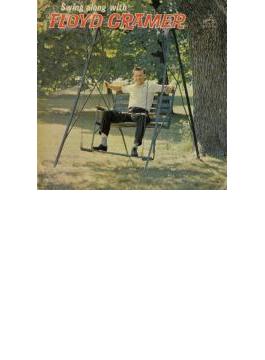 Swing Along With Floyd Cramer